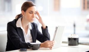 13-standig-tillganglighet-okar-e-stressen